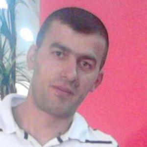Qerim Mazllami 41