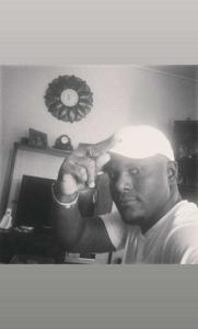 Kedson Dalce 38