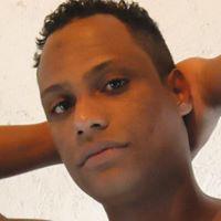 Rodrigo Pereira Santos 34