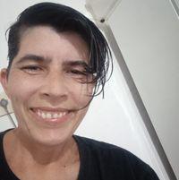 Roberta Las Casas 41