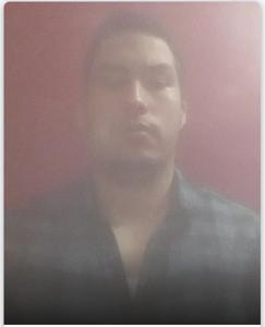Erick Humberto Andrade De Las Salas 25