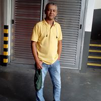 Adnilson Alves 43