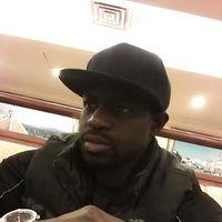Diouf Elhadjio 36