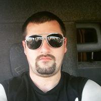 Tarcatu Bogdan 30