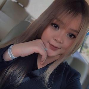 Truong Thi Truc Linh 20