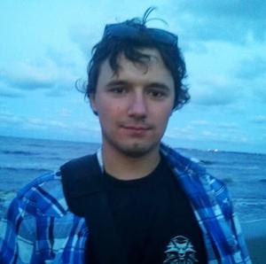 Piotr Węglarz 28