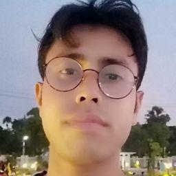 Golam Noor Student 21