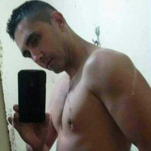 Flavio  30