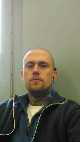 Robert Goodale 40