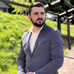 Serban Radu 28