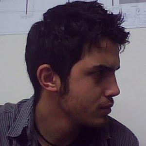 saeed sedighi 32
