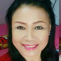 Margaret Zennie 54