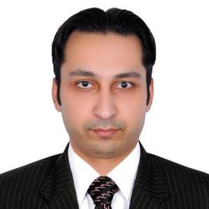 Adeel Abbasi 35