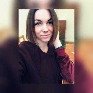Karina 32