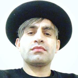 Eli Sofi 39