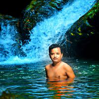 Sameer Rayamajhi Chota 24