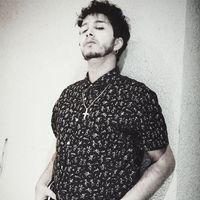 Felipe Espinosa Rivera 33