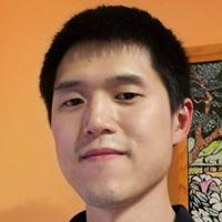 Arne Wong 32