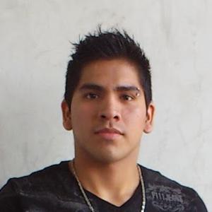 Jonathan Puente berdillana 31