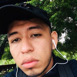 Carlos Eduardo 23