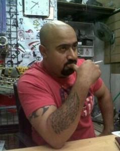 Fahad 43