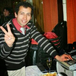 Juan Marcelo Fuentes Roa 42