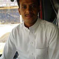 أبو صالح القريظي 30