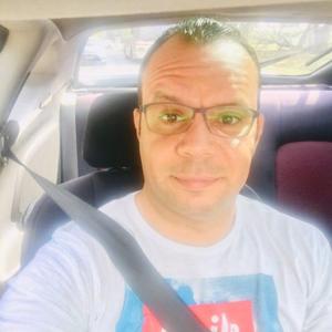 Mohamed Fawzy Khalil 38