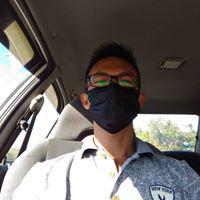 Kyon Tan 36