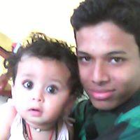 Bhavesh Nikam 24
