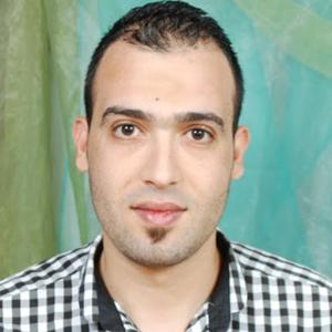 Stit Mohamed 31