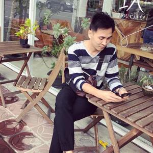 葉小昌 39