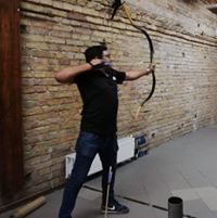 Anupam Singh 34
