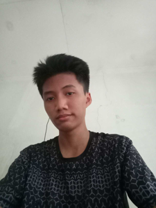 Ridzwan Naryansyah 19