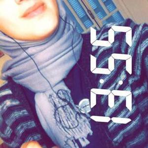 Maheem Altaf 25
