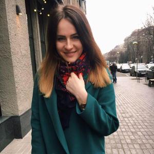 Ольга  23