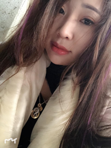 Lynda 26