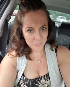 Amanda  41