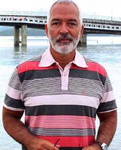 Philip Luis 54