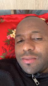 Aliou Kassé 32