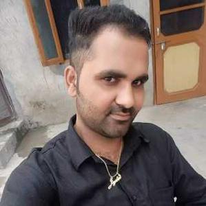 Jajbir Singh 30