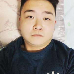 Baicheng  21