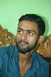 Aziz 23
