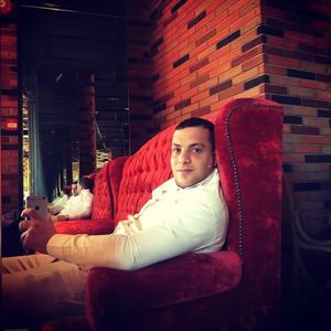 Ahmed FtHallah 33