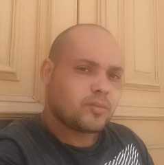 Wayne Zahra 36