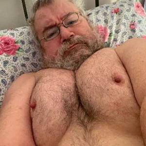 Jean Lecorre 58