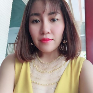 Anny Duong 32