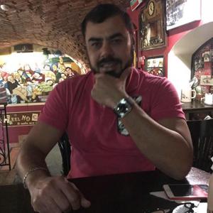 Saleh Ibrahim 42