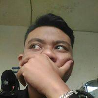 Sony Ariyanto 22