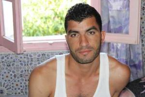 Khalid 34